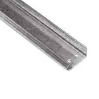 Verticale looprails
