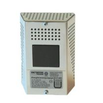 Voeding branddeur E450 230V/24V/450mA