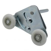 """Looprol nylon tandem 2"""", as 11mm"""