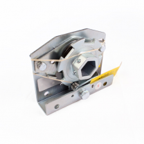 Veerbreukbeveiliging passend op 32mm Crawford (Hexa) as links