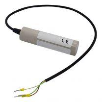 Testadapter voor optosensoren