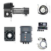 Aandrijfset CDM6 HEX32 (400V)