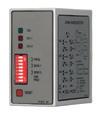 Lusdetector 230V